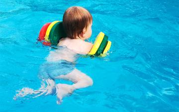 BSM_Bambinischwimmen_1