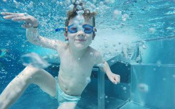 BSM_Schwimmenlernen