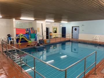 Bild Schwimmbad